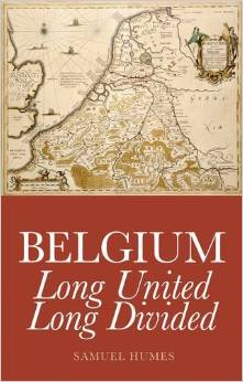 Belgium - Long United Long Divided
